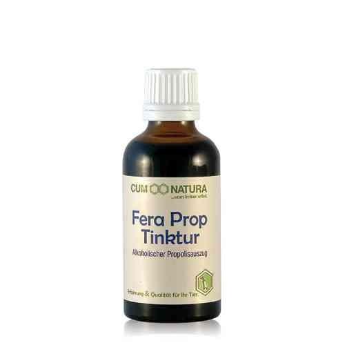 Fera Prop Propolis Tinktur 20 ml