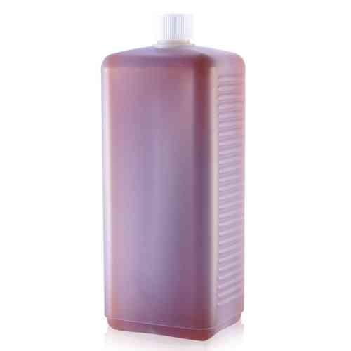 Propolind Propolis Lösung 1 Liter