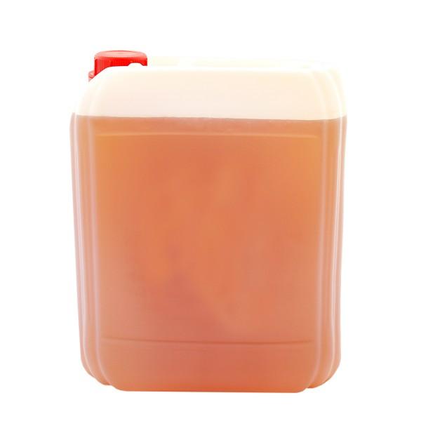 Met im 10 Liter Bulk