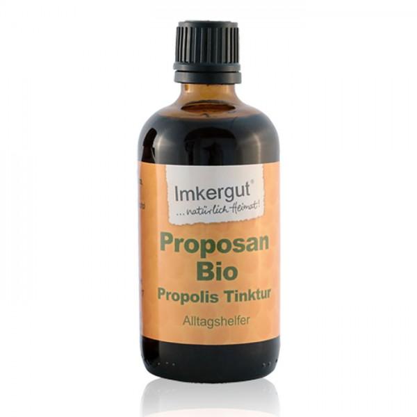 1239_Proposan-Bio-Propolis-Tinktur_100ml5315abf1126b5