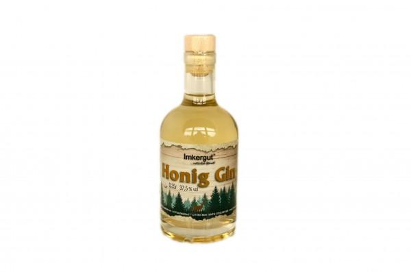 Honig Gin 0,35l