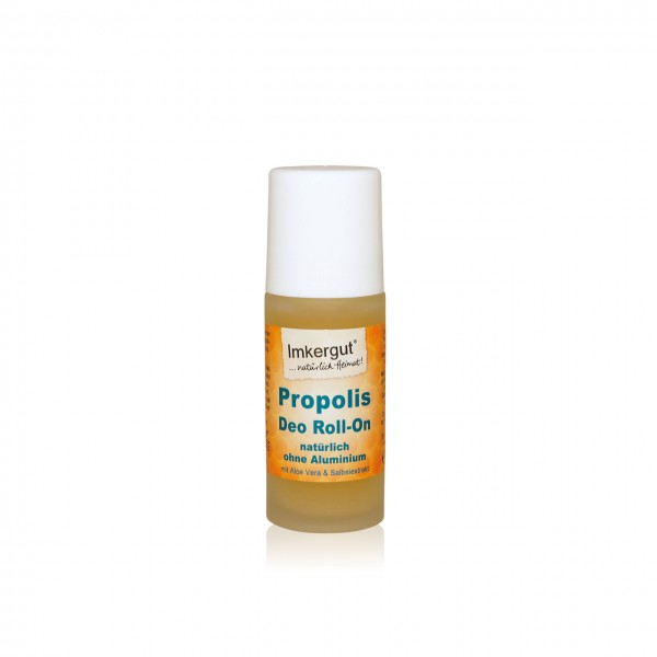 Propolis DEO Roll-On 50 ml