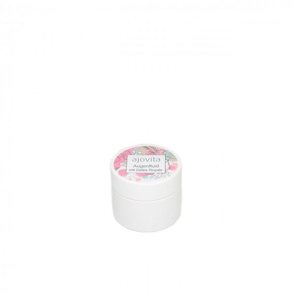 5 ml Augenfluid mit Gelée Royale