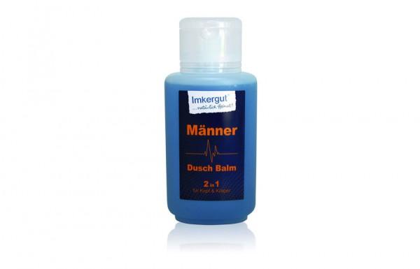 Männer Dusch Balm 200 ml